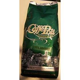 Caffe Poli 100% Arabica 1kg