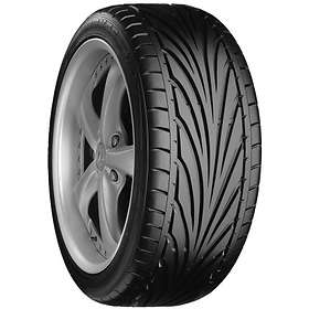 Toyo Proxes T1R 195/50 R 15 82V