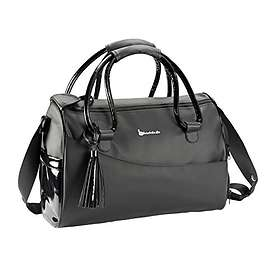 Badabulle Glossy Changing Bag