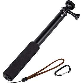 Hama Self-Monopod