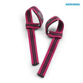 Better Bodies Womens Lifting Straps