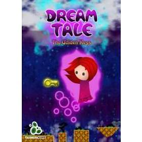 Dream Tale (PC)