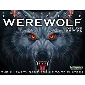 Ultimate Werewolf (Deluxe Edition)