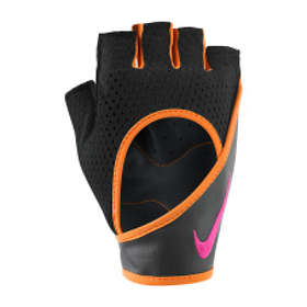 Pro Fitness Weight Lifting Gloves