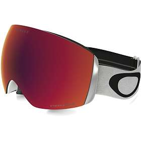 Oakley Flight Deck Prizm Snow
