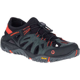 Merrell All Out Blaze Sieve (Men's)