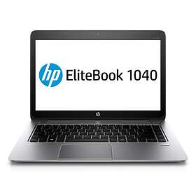 HP EliteBook Folio 1040 G1 J8R19EA#ABU