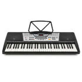 Gear4music MK-4000 Keyboard