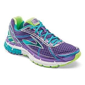 Brooks Adrenaline GTS 15 (Unisex)