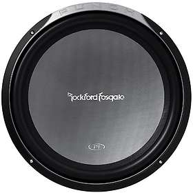 Rockford Fosgate Punch P1S4-15