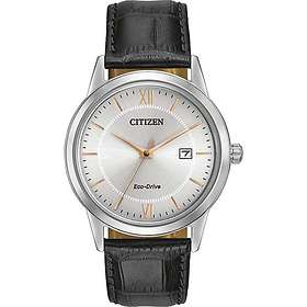 Citizen Eco-Drive AW1236-03A