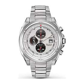 Citizen Eco-Drive CA0550-87A