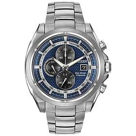 Citizen Eco-Drive CA0550-87L