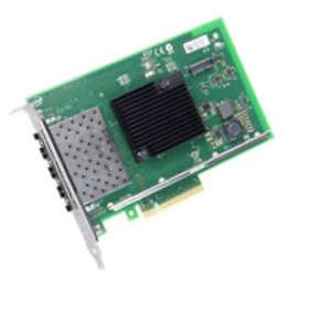 Intel Ethernet Converged Network Adapter X710-DA4
