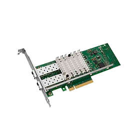 Dell X540 DP 10GBASE-T 540-11143