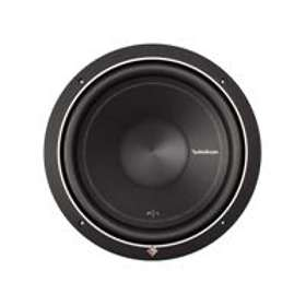 Rockford Fosgate Punch P1S8-12