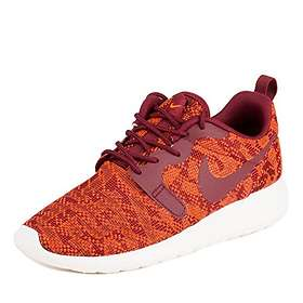 Nike Roshe One Knit Jacquard (Women's)