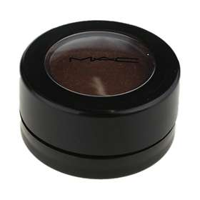 MAC Cosmetics Electric Cool Eyeshadow 2.1g