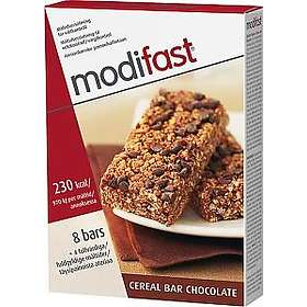 Modifast Cereal Bar 31g 8st