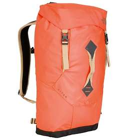 The North Face Base Camp Citer