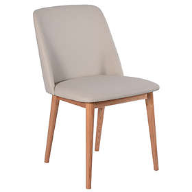 RGE Perstorp 1 Chair