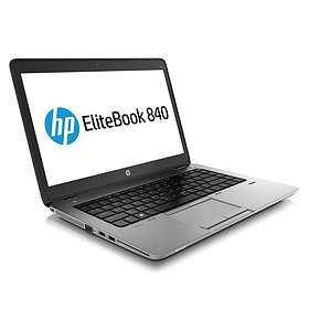 HP EliteBook 840 G2 J8R62EA#AK8
