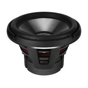 Rockford Fosgate Power T2S1-13