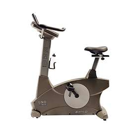 Uno Fitness Upright Ergometer Magnetic Cycle EB4.0