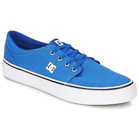 DC Shoes Trase Tx (Herre)