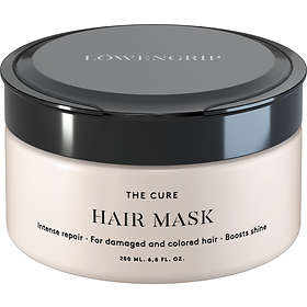 Löwengrip Care & Color The Cure Hair Mask 200ml
