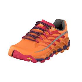 Merrell AllOut Peak (Women's)