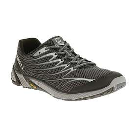 Merrell Bare Access 4 (Men's)