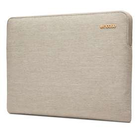 Incase Icon Sleeve MacBook Air 13""