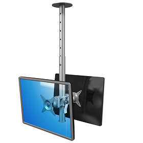 Dataflex ViewMate Style Monitor Arm 572