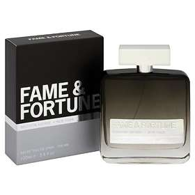 Fame & Fortune For Him edt 100ml