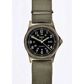 Military Watch Company MWC G10 LM Military G10LM1224
