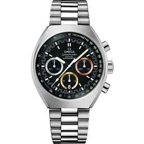 Omega Specialities Olympic Collection 522.10.43.50.01.001