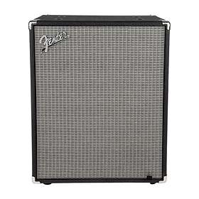 Fender Rumble 210