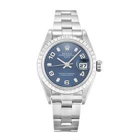 Rolex Lady Oyster Perpetual 79240