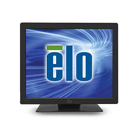 Elo 1929LM AccuTouch