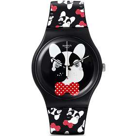 Swatch Andy Baby SUOB115