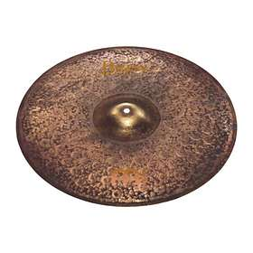 MEINL Byzance Extra Dry Transition Ride 21""