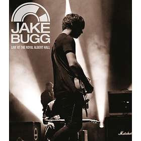 Jake Bugg: Live at the Royal Albert Hall