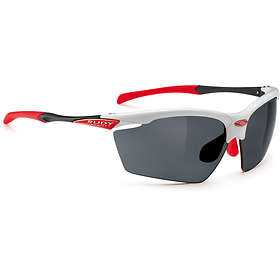 Rudy Project Agon ImpactX Photochromic Polarized
