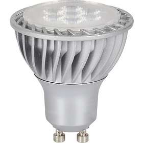 General Electric Energy Smart GU10 LED 380lm 2700K GU10 5.5W 35° (Dimmable)