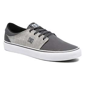 DC Shoes Trase Tx Se (Men's)