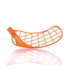 Unihoc Replayer (Medium)
