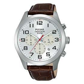 Pulsar Watches PT3663