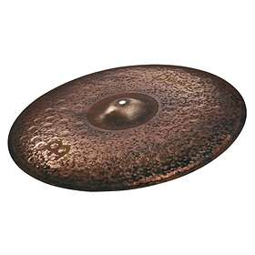 MEINL Byzance Transition Ride 21""