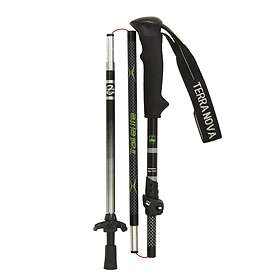 Terra Nova Trail Elite Telescopic
